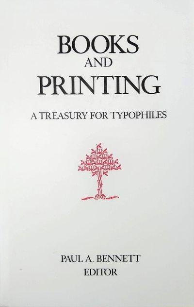 Savannah, GA:: Frederic C. Beil, 1991., 1991. Reprint. Thick 8vo. xv, , 417, pp. Figs. Red gilt-stam...