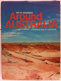 Do-It-Yourself Around Austrailia