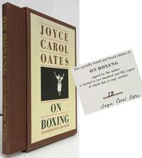 ON BOXING (SIGNED COPY IN SLIPCASE)