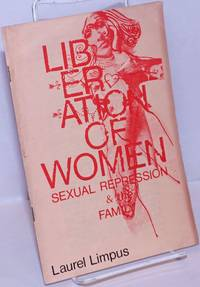 image of Liberation of women: sexual repression & the family