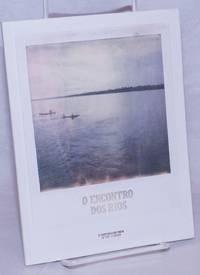 image of O Encontro Dos Rios: A Skateboard Tour in the Amazon