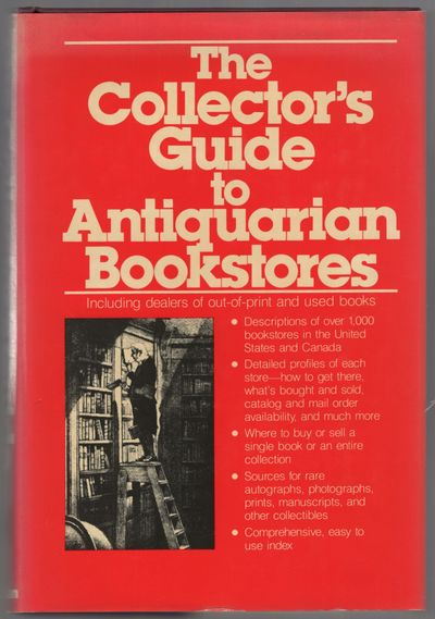 New York: Macmillan, 1984. Hardcover. Near Fine/Very Good. First edition. Foxing on endpapers else n...
