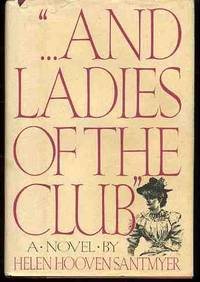 image of And Ladies Of Club