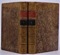 image of Storia della Letteratura Italiana. Nuova Edizione a Cura di Benedetto Croce. In Two Volumes