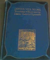 A Vita Nuova (The New Life)