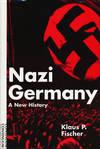image of Nazi Germany A New History
