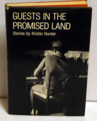 Guests in the Promised Land