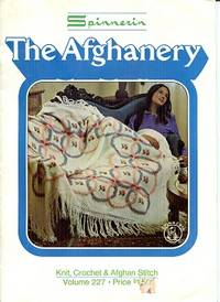 The Afghanery Volume 227
