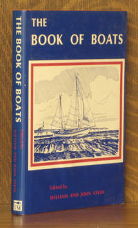 Book of Boats