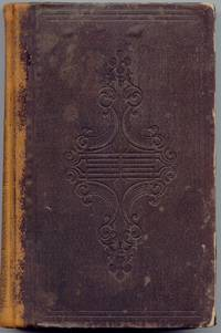Elements of Criticism by  Henry Home - Hardcover - 1855 - from Curious Book Shop (SKU: 21072)