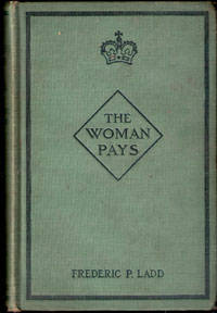 The Woman Pays