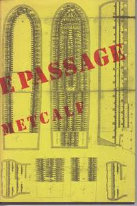 image of The Middle Passage