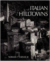 Italian Hilltowns