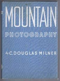 image of Mountain Photography