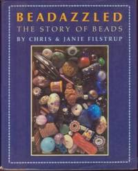 Beadazzled: The Story of Beads