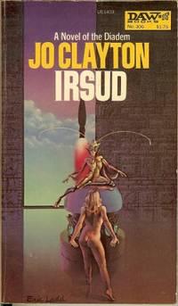 IRSUD, a Novel of the Diadem