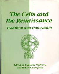 The Celts and the Renaissance