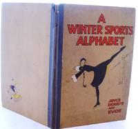 A winter Sports Alphabet