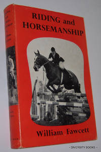 RIDING AND HORSEMANSHIP