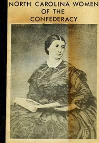 North Carolina Women of the Confederacy