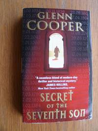 Secret of the Seventh Son aka Library of the Dead