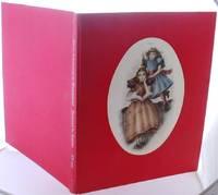 ALICE'S ADVENTURES IN WONDERLAND by Lewis Carroll - 1974