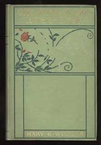 New York: Doubleday, 1903. Octavo, pp. 3-237 , eight inserted plates with illustrations by Peter New...