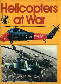 image of Helicopters At War