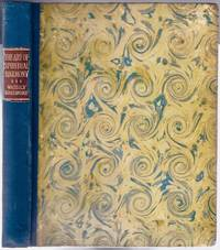 The Art of Spiritual Harmony by  Wassily (1866-1944) KANDINSKY - First Edition thus - 1914 - from Fine Editions Ltd and Biblio.co.uk