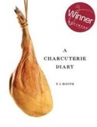 A Charcuterie Diary