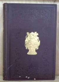 image of Rural Affairs:  A Practical and Copiously Illustrated Register of Rural  Economy and Rural Tastes, Including Country Dwellings, Improving and  Planting Grounds, Fruits and Flowers, Domestic Animals, and all Farm and  Garden Processes, Volume IX
