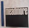 View Image 1 of 2 for Clement Meadmore: Sculptures 1966-1973 Inventory #181452