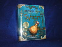 image of Syren: Septimus Heap Book Five (5)