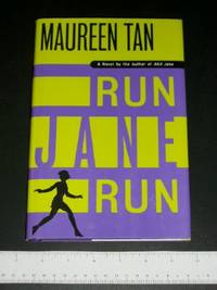 Run Jane Run