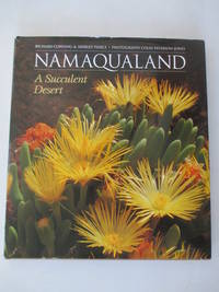 Namaqualand: A succulent desert