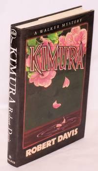 image of Kimura