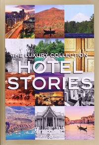 image of The Luxury Collection Hotel Stories