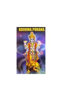 Korrma Purana