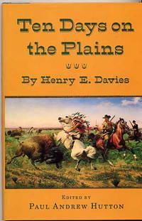 Ten Days on the Plains.