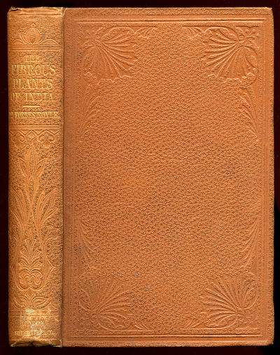 London: Smith, Elder, and Co, 1855. Hardcover. Very Good. First edition. Original publisher's cloth....