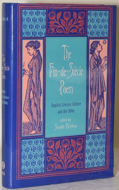 Athens, Ohio: Ohio University Press, 2005. First Printing. Hard Cover. Fine binding/Good dust jacket...