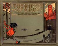Rhyme of a Run