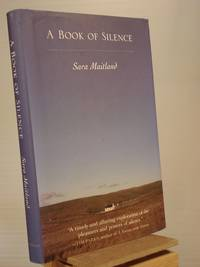 A Book of Silence
