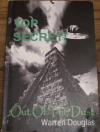 Out of the Dust (Top Secret)