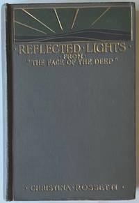 [Christina Rossetti] Reflected Lights