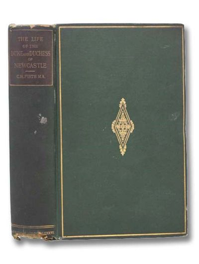 John C. Nimmo, 1886. First Edition. Hard Cover. Very Good/No Jacket. First edition. Small loss to sp...