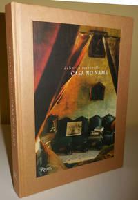 image of Casa No Name