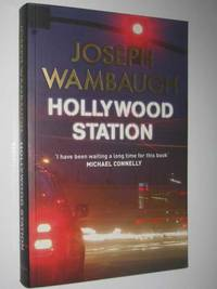 image of Hollywood Station