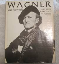 image of Wagner and his World