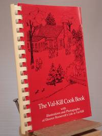 The Val-Kill Cook Book